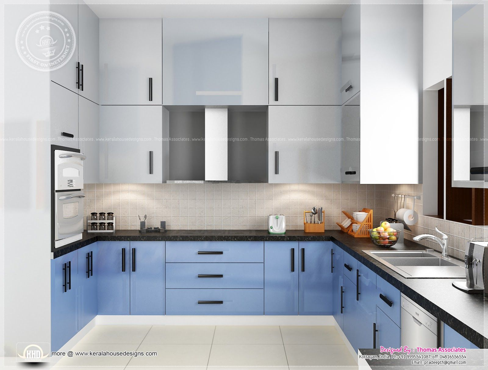 home bathroom designs blue toned interior kerala design ideas decorating - Bathroom Design Ideas In Kerala