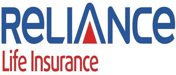 Reliance Provides The Best Tax Saving Term Insurance Plan Powered