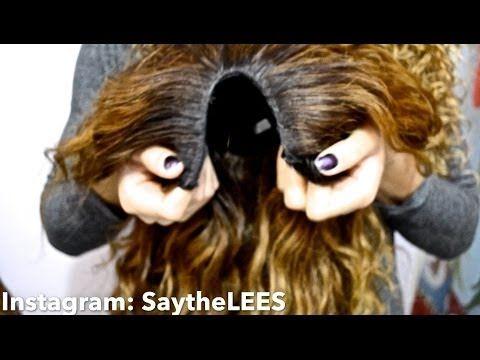 U Part Wig Tutorial In Depth U Part Wig Youtube Hair Tutorials Wigs
