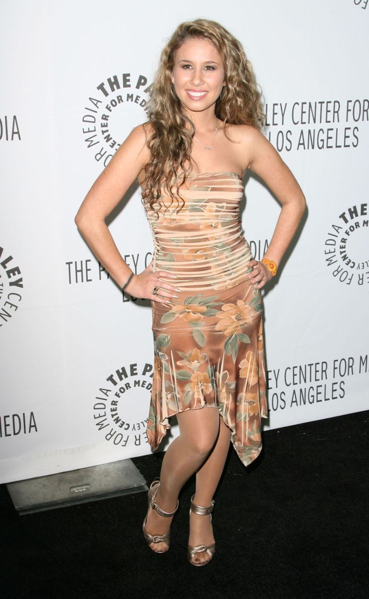Haley Reinhart Nude inside open toe shoes and hose : photo: | candides nylon | pinterest