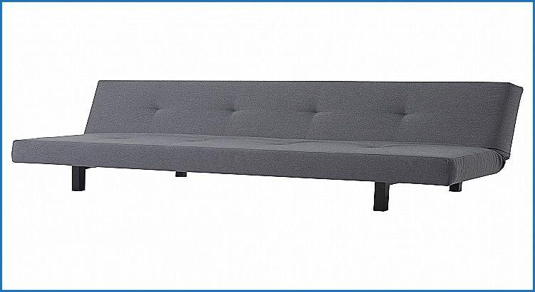 New Balkarp Sofa Bed Review Ikea Sofa Ikea Bed Ikea Sofa Bed