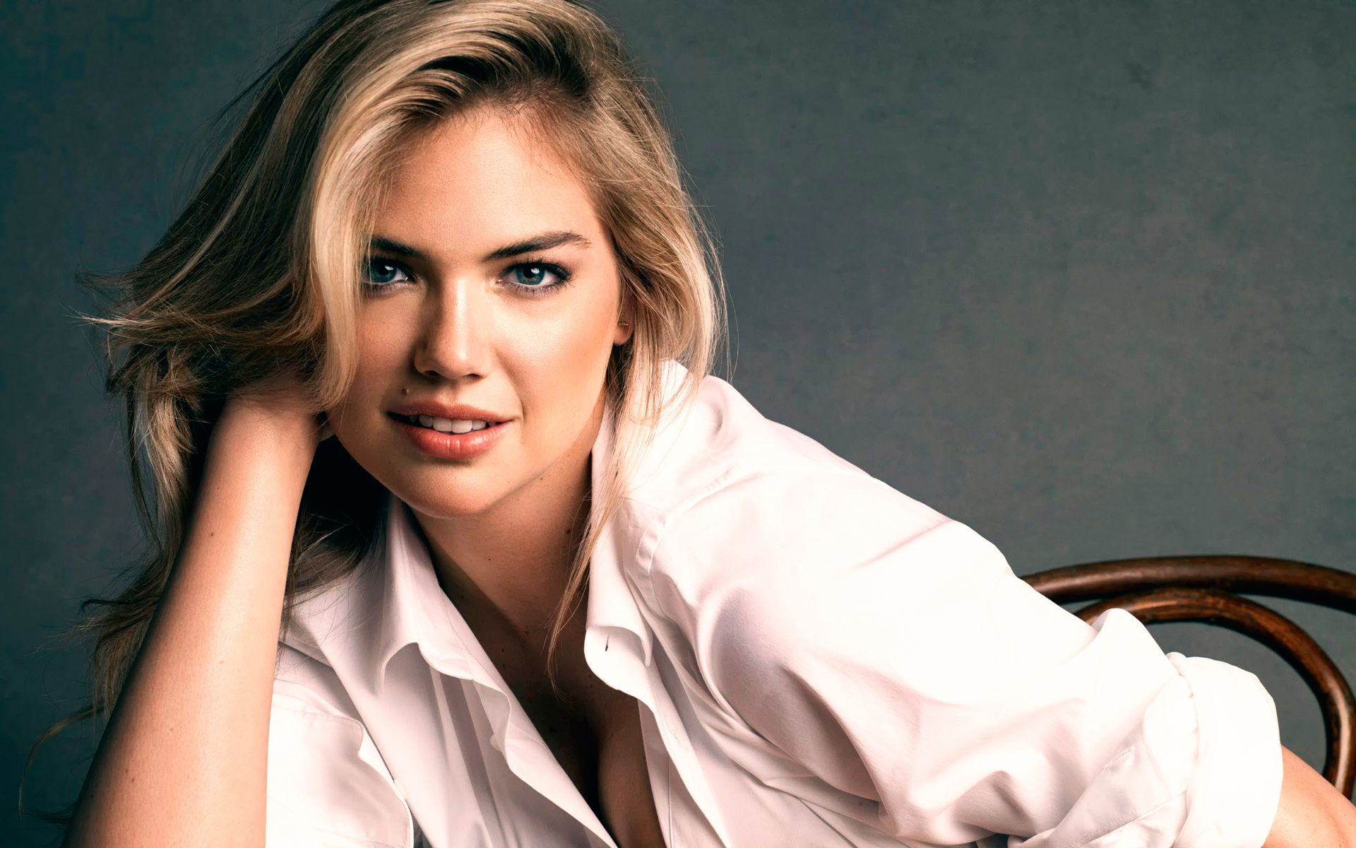 Kate Upton Latest HD Wallpaper New HD Wallpapers Download