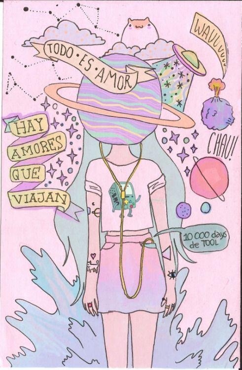 Go Flores Go  amor  Pinterest
