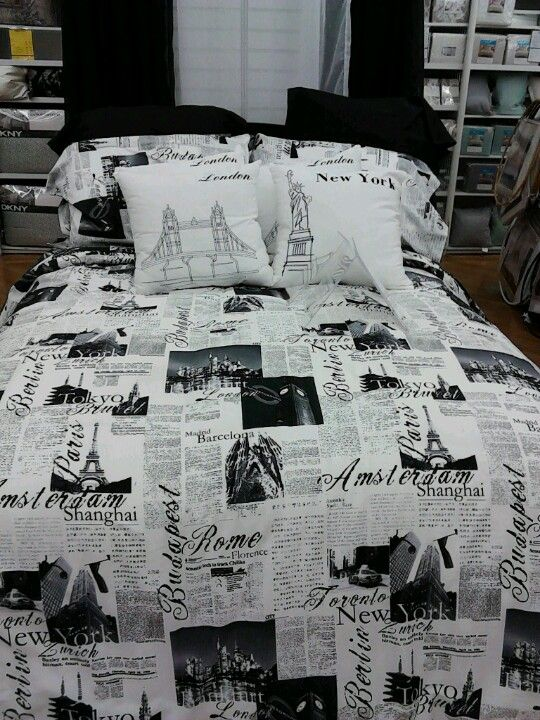 Bed Bath Beyond Bedroom Themes Travel Themed Bedroom
