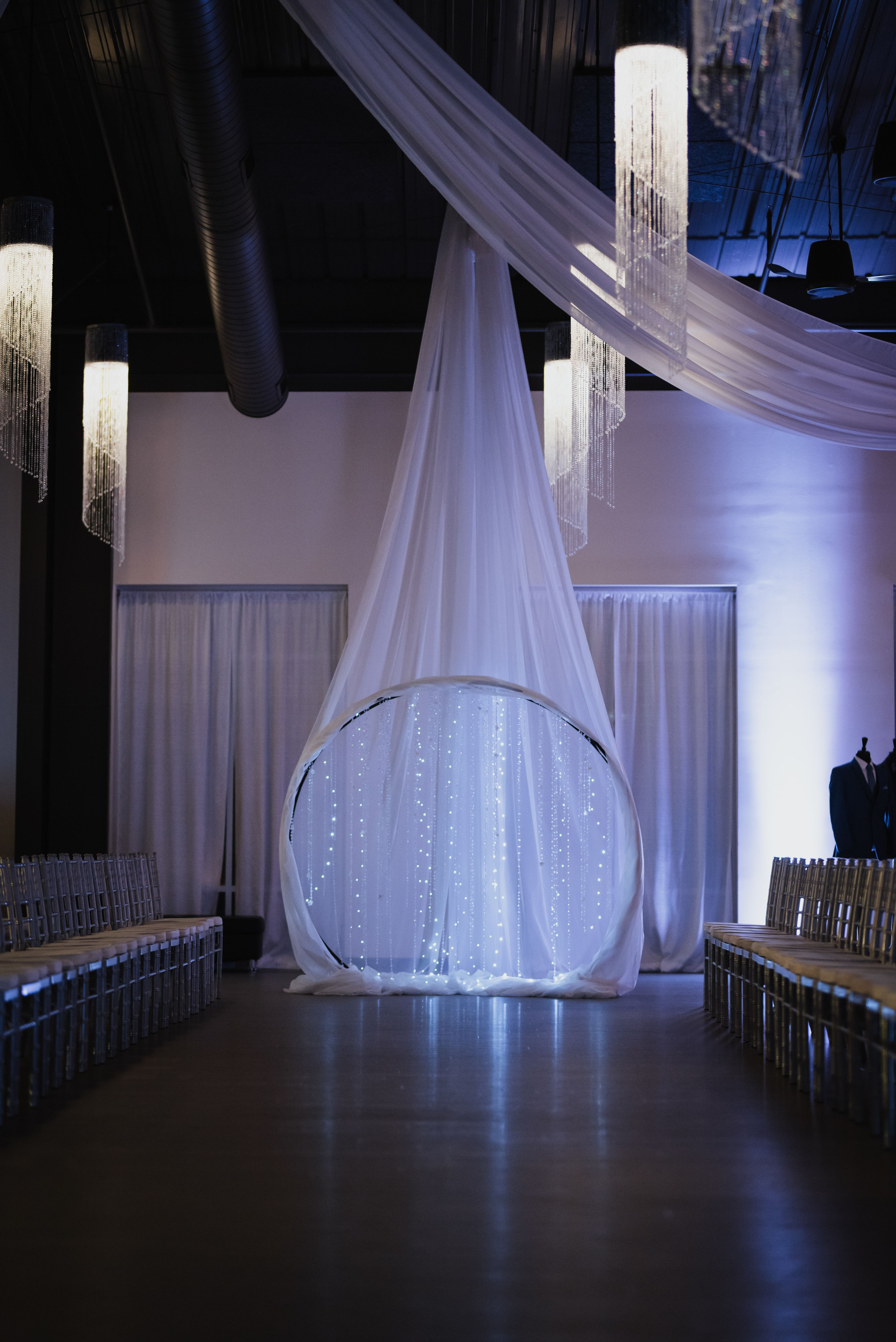 Pin by FLEXX Productions on Wedding Arches Tent rentals