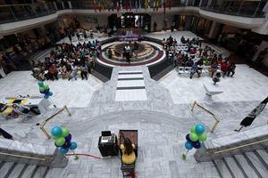 Wedding Venues In Atlanta Georgia Atlanta City City Hall Wedding Wedding Venues