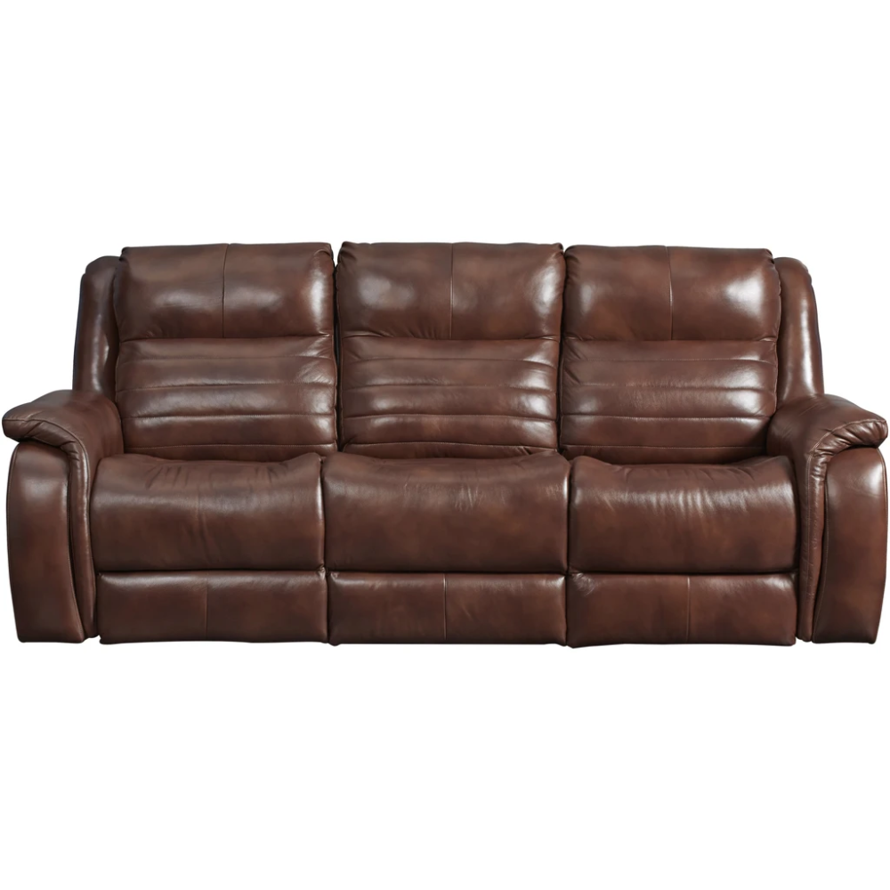 Essex Sofa In 2020 Southern Motion Leather Reclining Sofa
