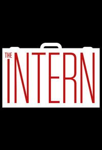 Download The Intern 2015 720p WEBRip XviD MP3-FGT Torrent - Kickass Torrents