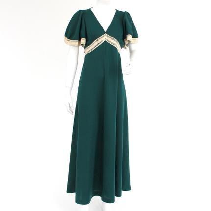 Dame kjoler | Blå Kors Genbrug - lidt smartere ...
