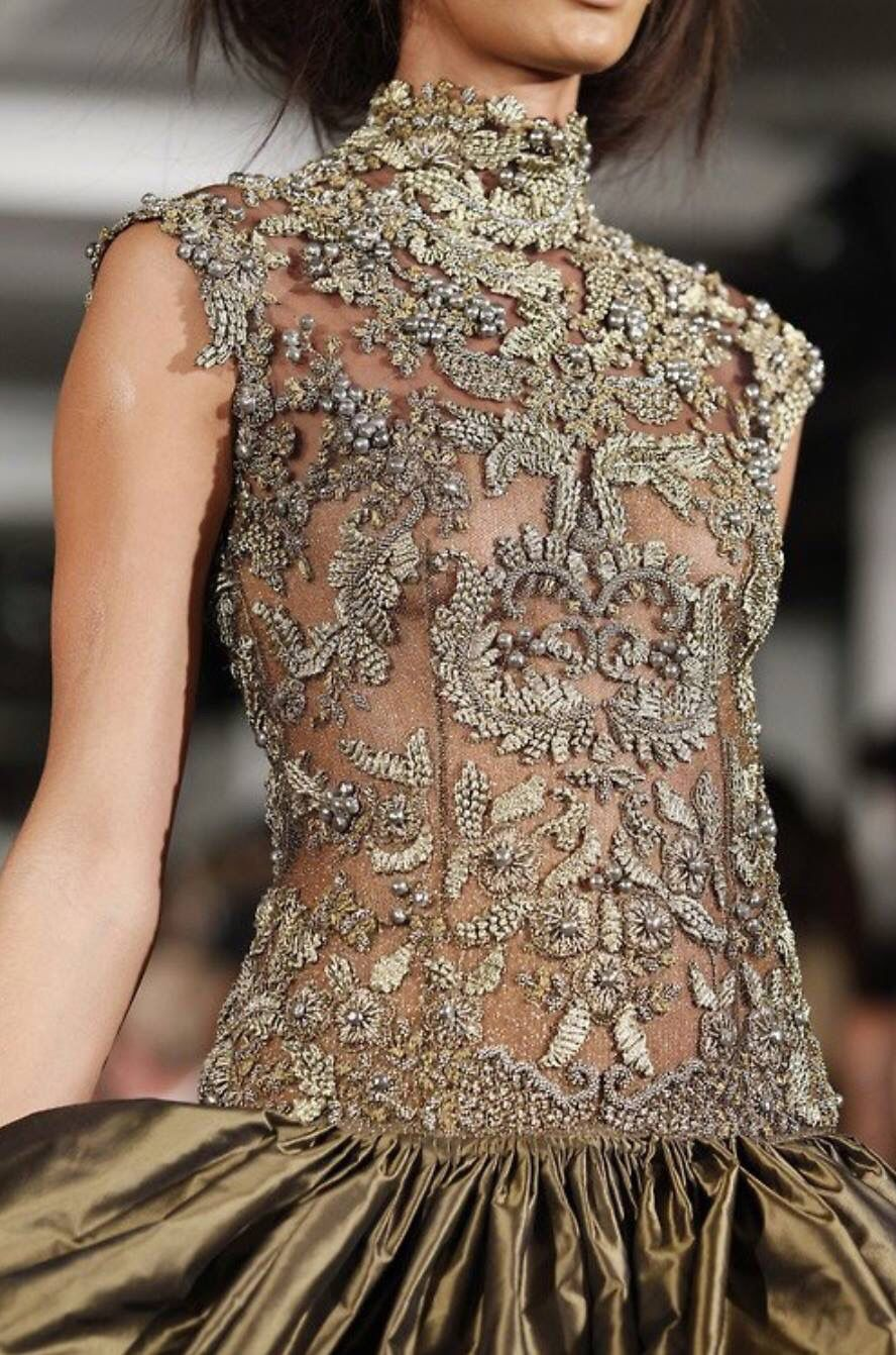 Fashion as armour embroiderysequinsbrocade pinterest armours