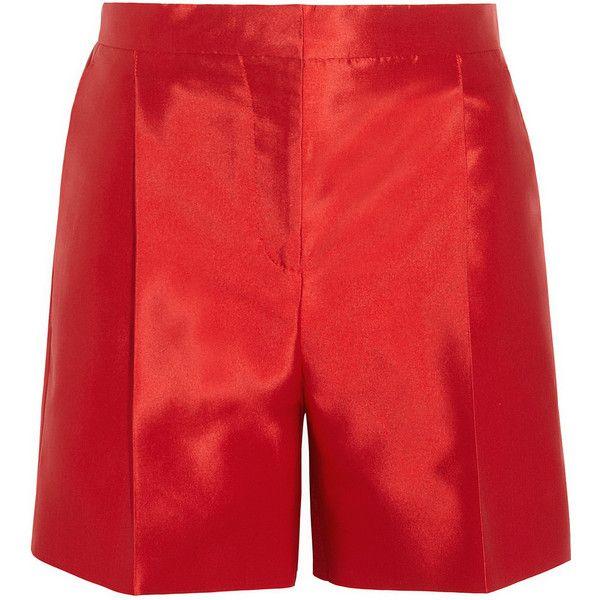 867d995bc5d00c18d9a8535af1bd079e - Red Button Korte Broek Sale