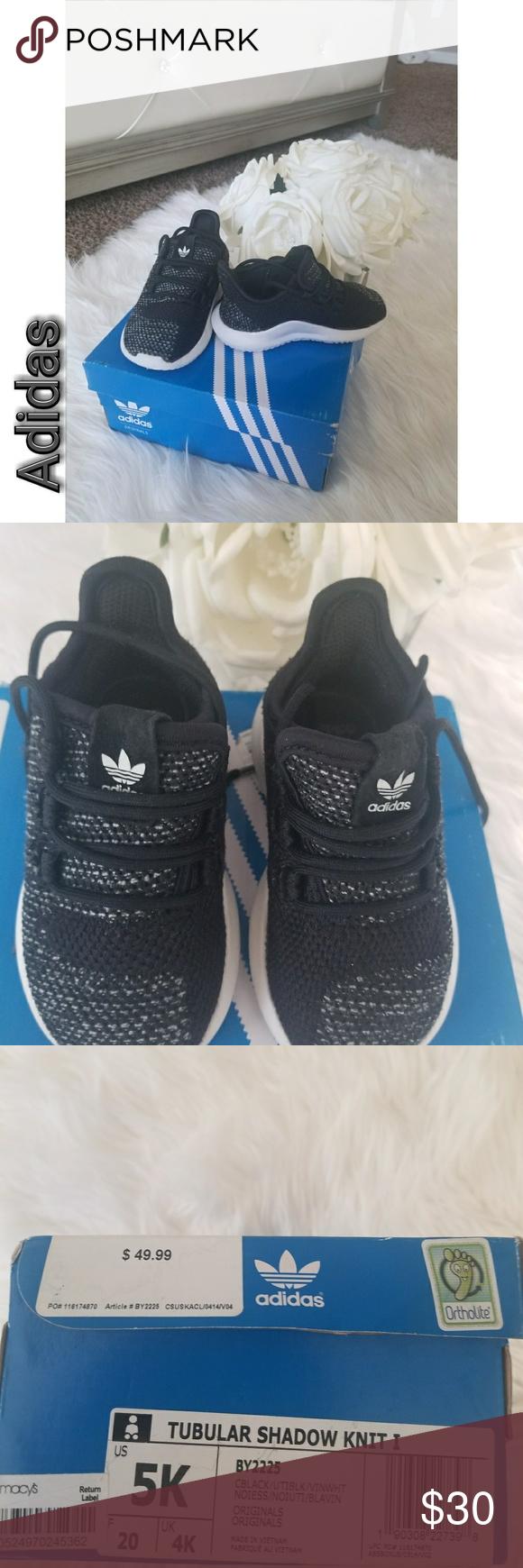Adidas tubulare bambino scarpe adidas, le adidas e scarpe da ginnastica