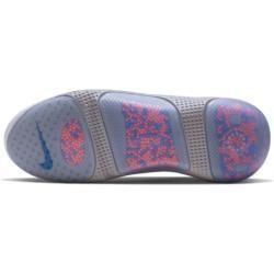 Photo of Zapatillas de hombre – Nike Joyride Cc3 Setter Zapatillas de hombre – Rosa NikeNike – #diyjew …