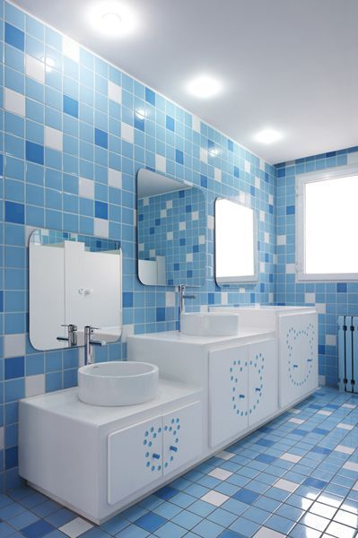 Babycare In Beijing Washroom Design Cool Kids Rooms