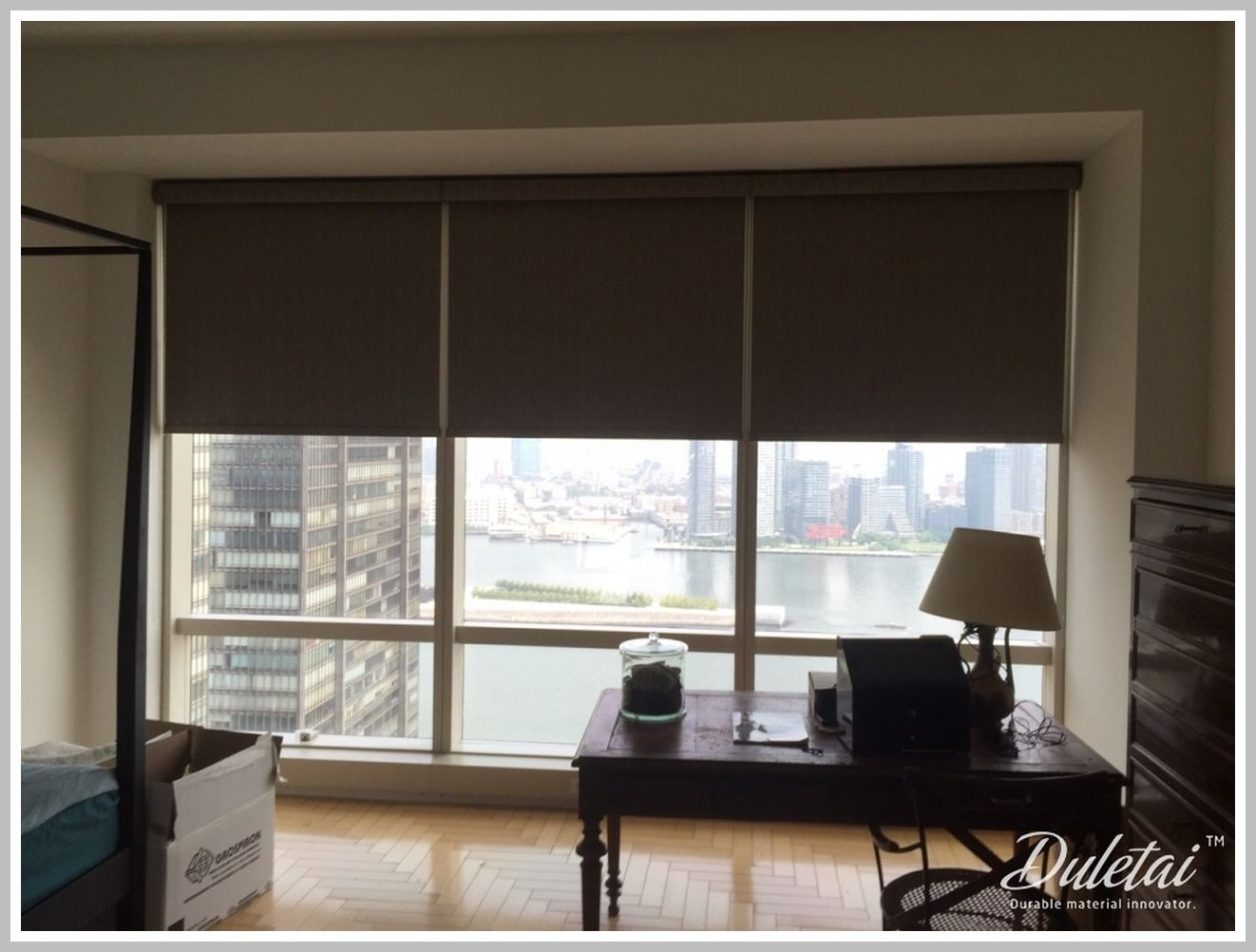 85 Reference Of Blinds Blackout Awnings In 2020 Window Shades Blackout Blackout Roller Shades Blackout Window Blinds
