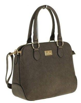 Teczka Damska Torebka Torebki Kuferek Torba 4q 6667526462 Oficjalne Archiwum Allegro Bags Top Handle Bag Fashion