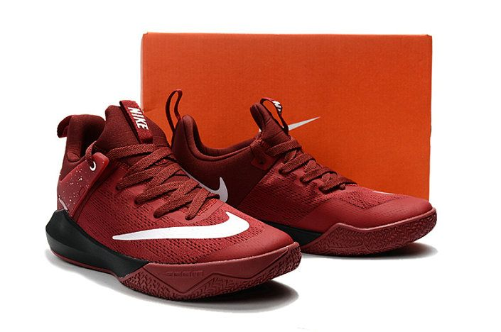 Nike Cheapest 2018 Zoom Shift Court 2017 Newest Basketball And xHCvw7gqZ