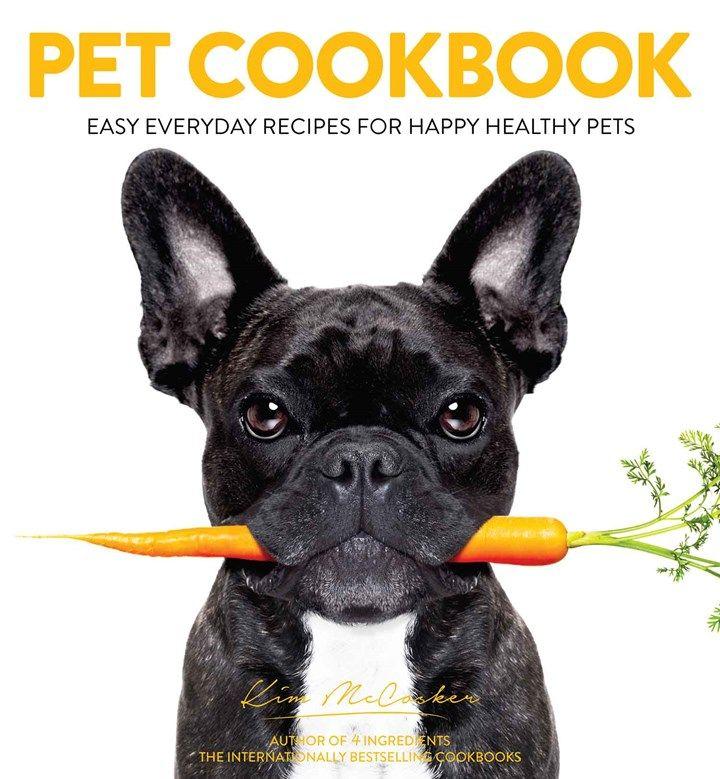Muttloaf Dog Food Recipe Dog Food Recipes Make Dog Food Pets