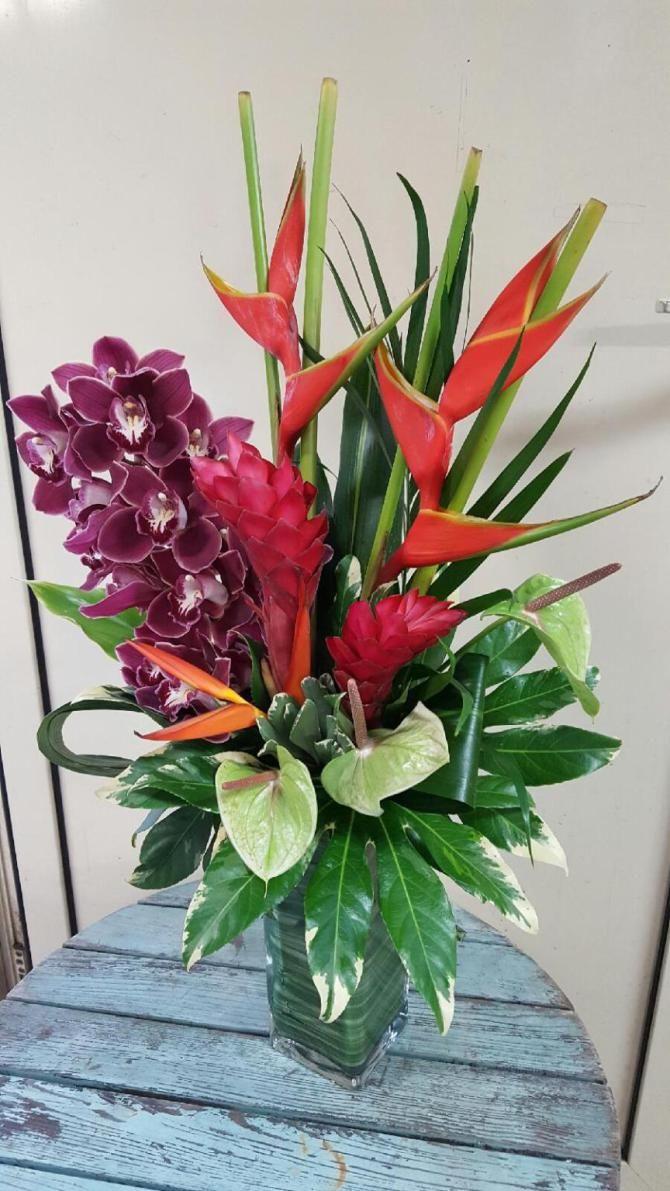 Sympathy caan floral has a wide selection of funeral casket sympathy caan floral has a wide selection of funeral casket sympathy flowers plants izmirmasajfo