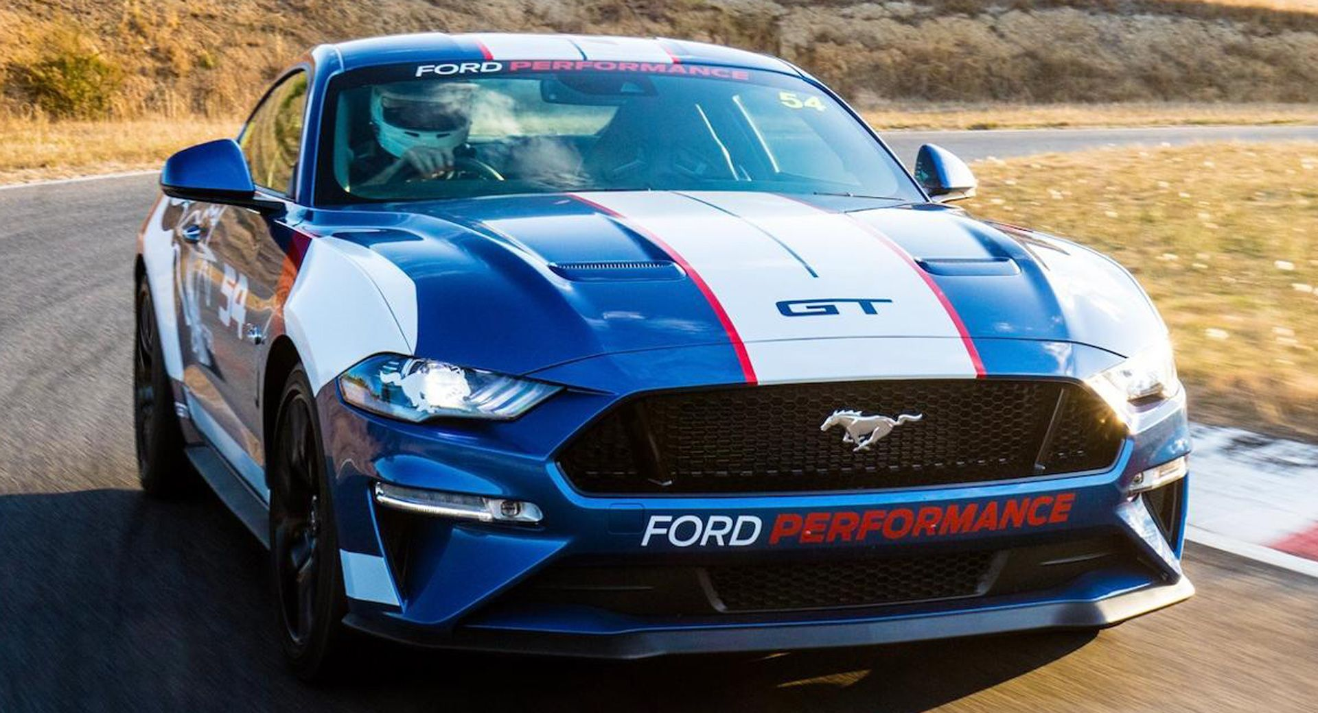 Ford S Taking The Mustang Racing Down Under In Australia S Supercars Series Carscoops Super Cars Mustang Best Muscle Cars