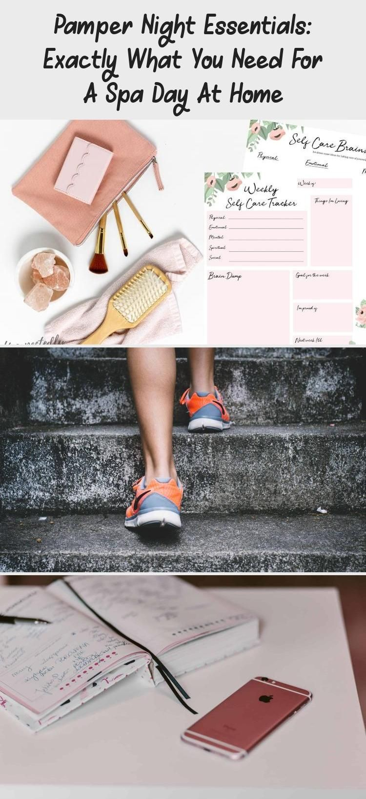 Pamper Night Essentials Exactly What You Need For A Spa Day At Home  Nailday Best Picture For Beauty Routine for busy moms For Your Taste You are looking for something an...