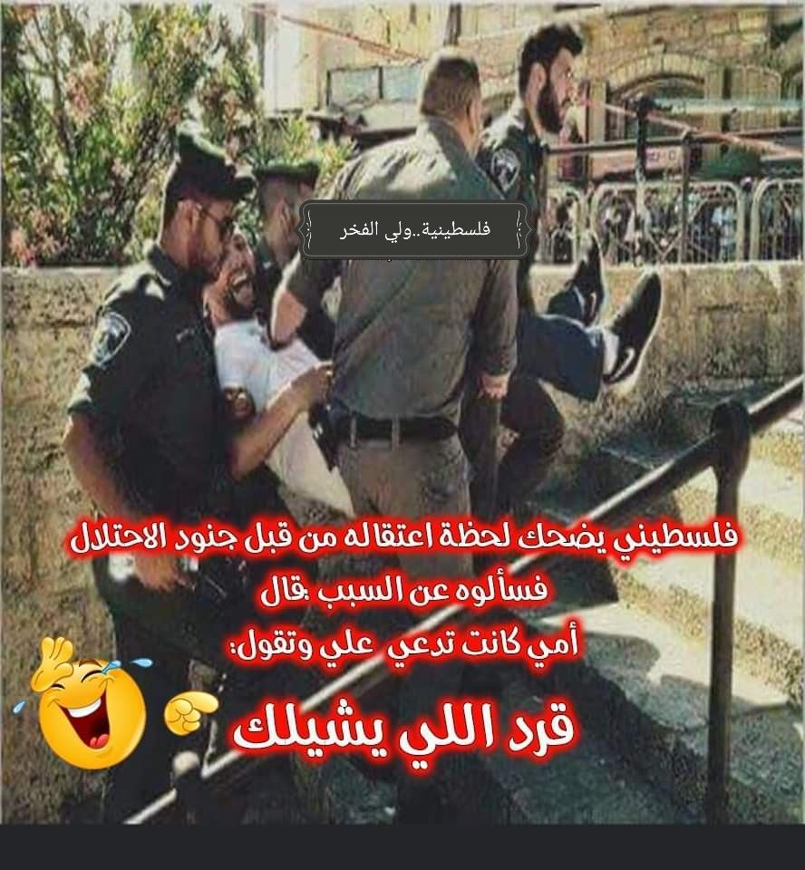 Pin By فلسطينية ولي الفخر On Palestine فلسطيــــــــــن Poster Movie Posters Movies