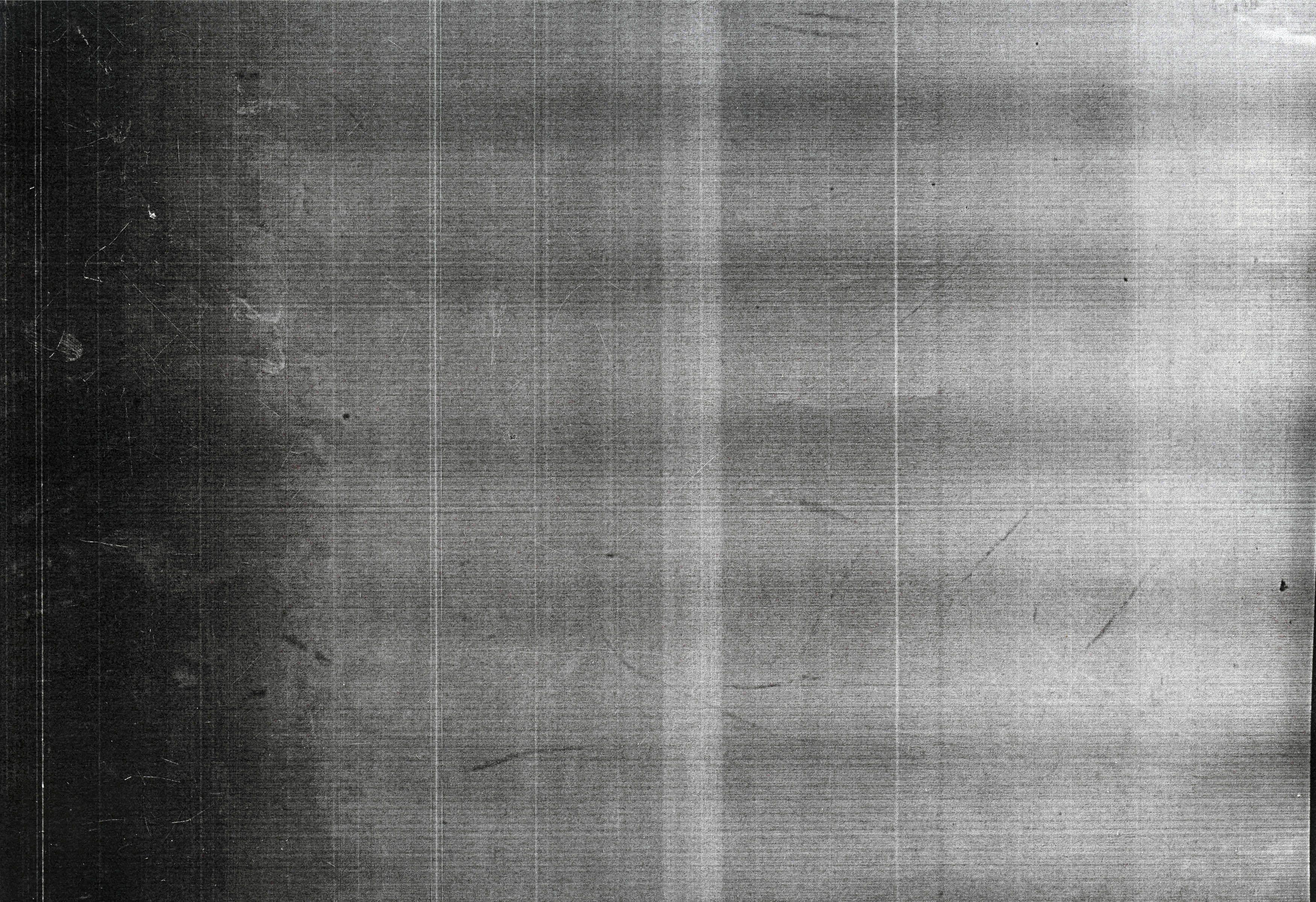 Xerox Texture 11 Photocopy Textures Vol 3 Texture Fabrik