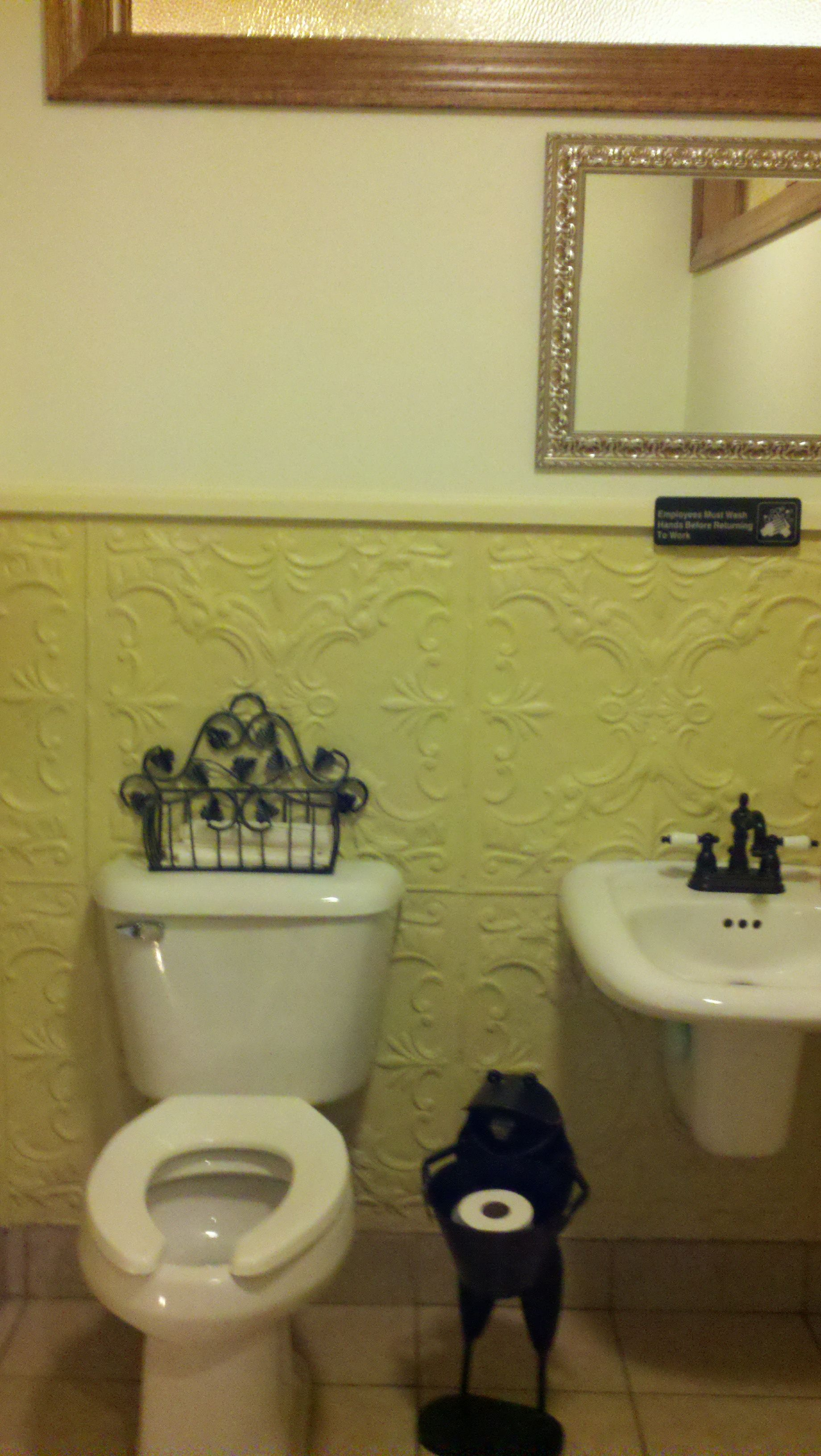 WASCO, Inc. Ceiling Tiles | For the Home | Pinterest | Ceiling tiles ...