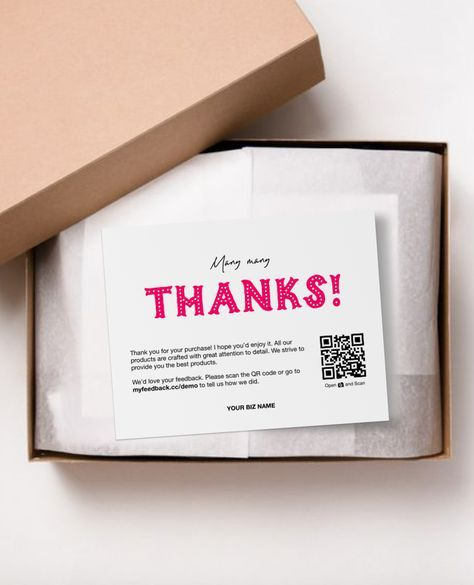 printable thank you cards business thank you cards. Black Bedroom Furniture Sets. Home Design Ideas