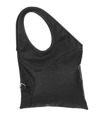 eb17c5b3c89f Puma Hazard Shoulder - my new bag  -)