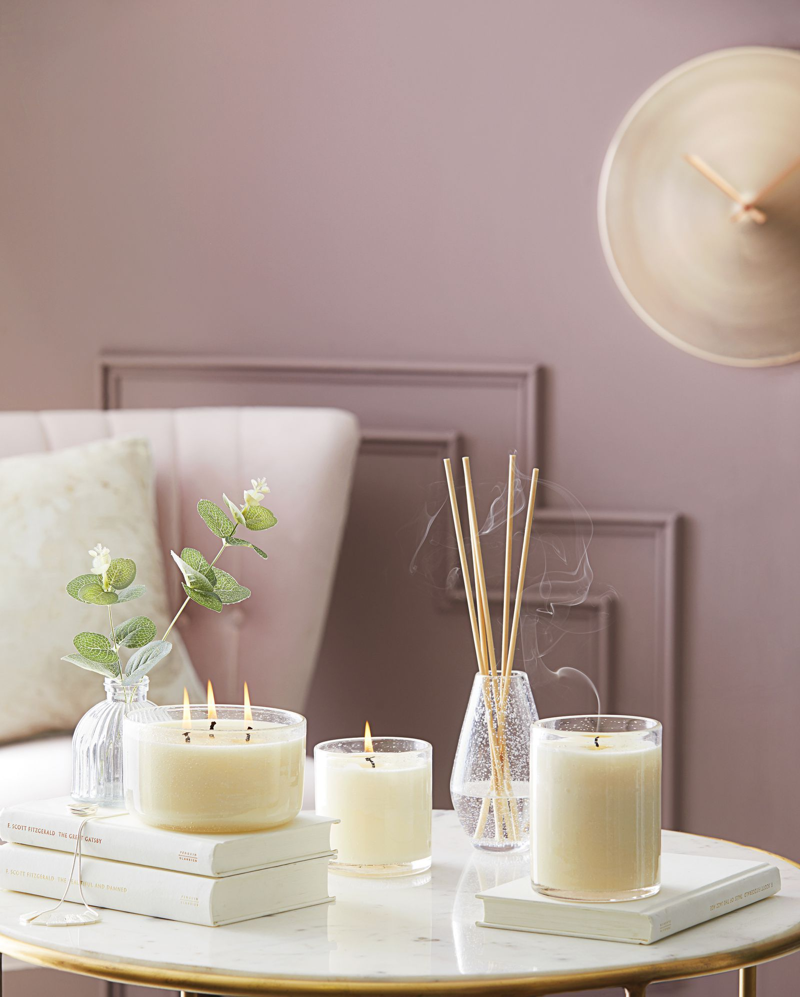 How to get candle wax out of everything decorating tips