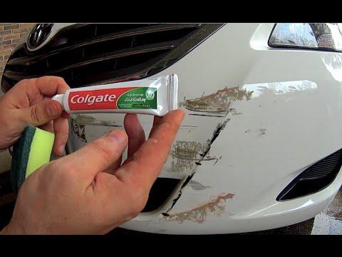 收藏到 Diy Auto Repair