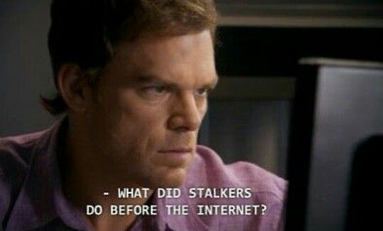 Pin By Tina On Dexter Morgan Dexter Morgan Dexter Quotes Dexter Morgan Quotes