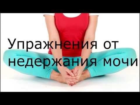 867e4693ee81b775f11be75bd7a470b9.jpg