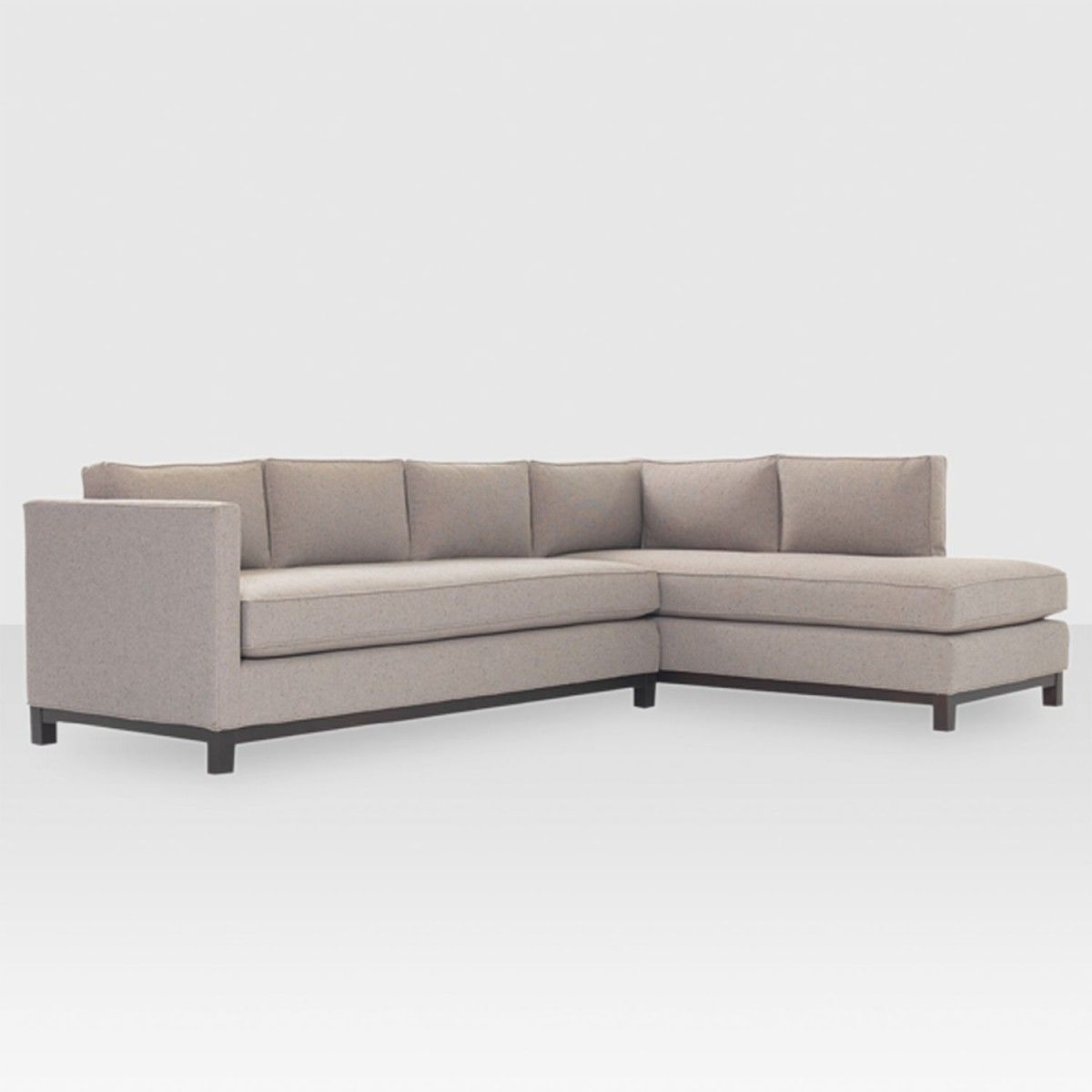 Clifton Sectional