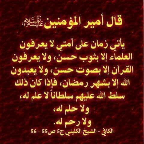 Pin By ب اس م م ح م د On Imam Ali Bin Abi Talib Islam Facts Beautiful Islamic Quotes Ali Quotes
