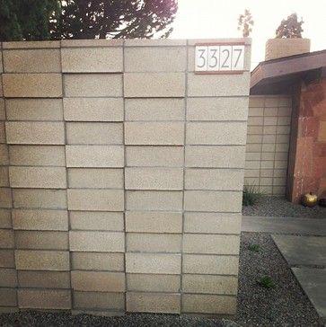 Neutra House Numbers Courtesy Of Heath Ceramics Neutra House Numbers House Numbers Heath Ceramics