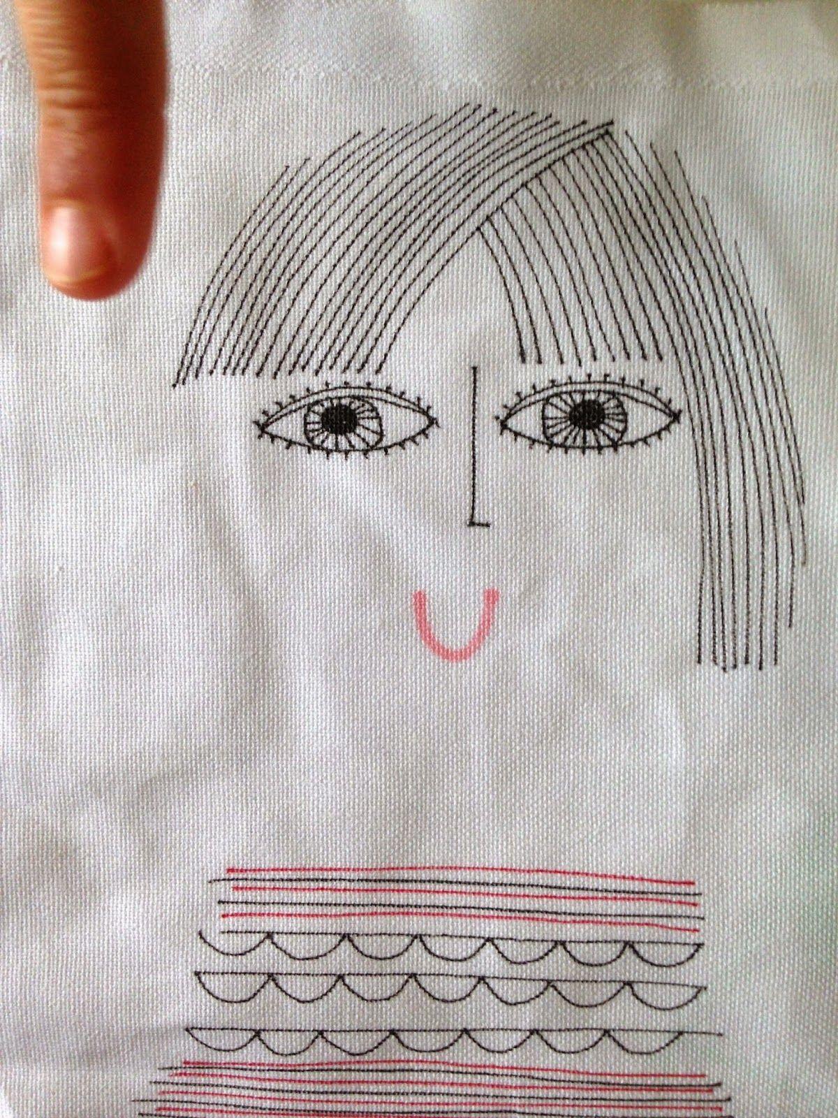 Jane Foster Blog