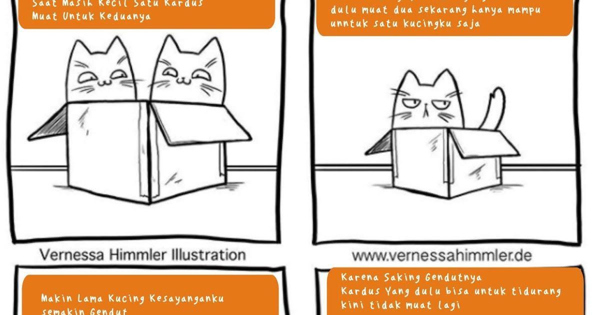 Contoh Membuat Gambar Ilustrasi Hewan Kesayanganku Gambar Ilusrasi Hewan Kesayanganku Gurune Net Kunci Jawaban Buku Tem Ilustrasi Hewan Ilustrasi Teknik Seni