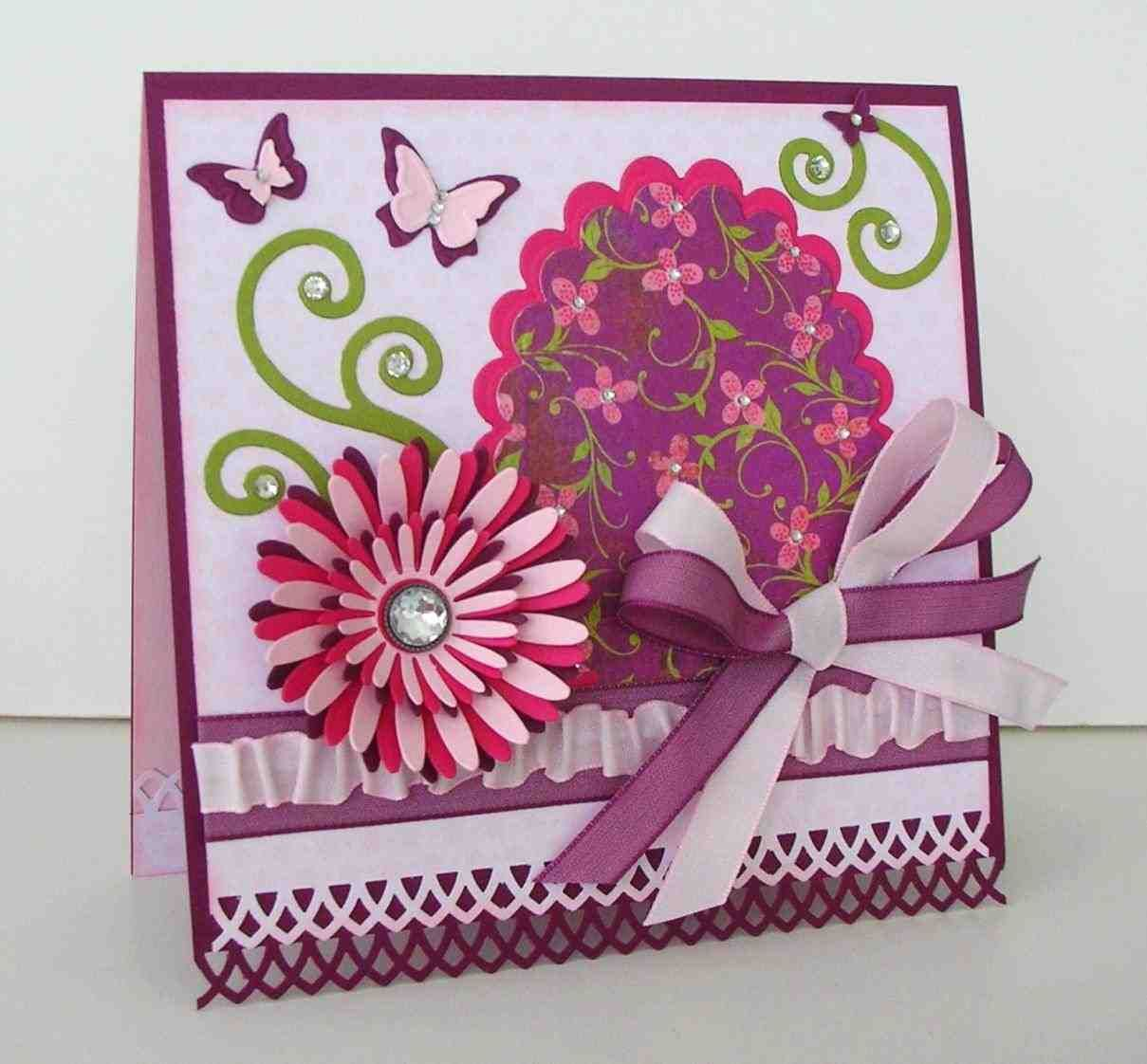 Make Your Own Birthday Card Graduation Invitations Cards Free