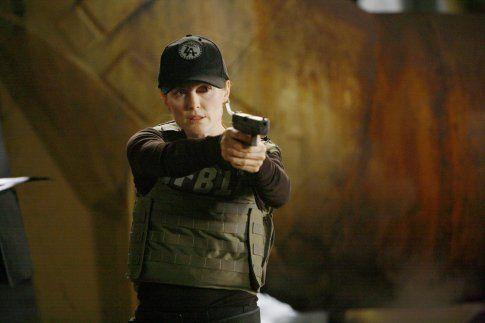 Still of Julianne Moore in Next (2007)