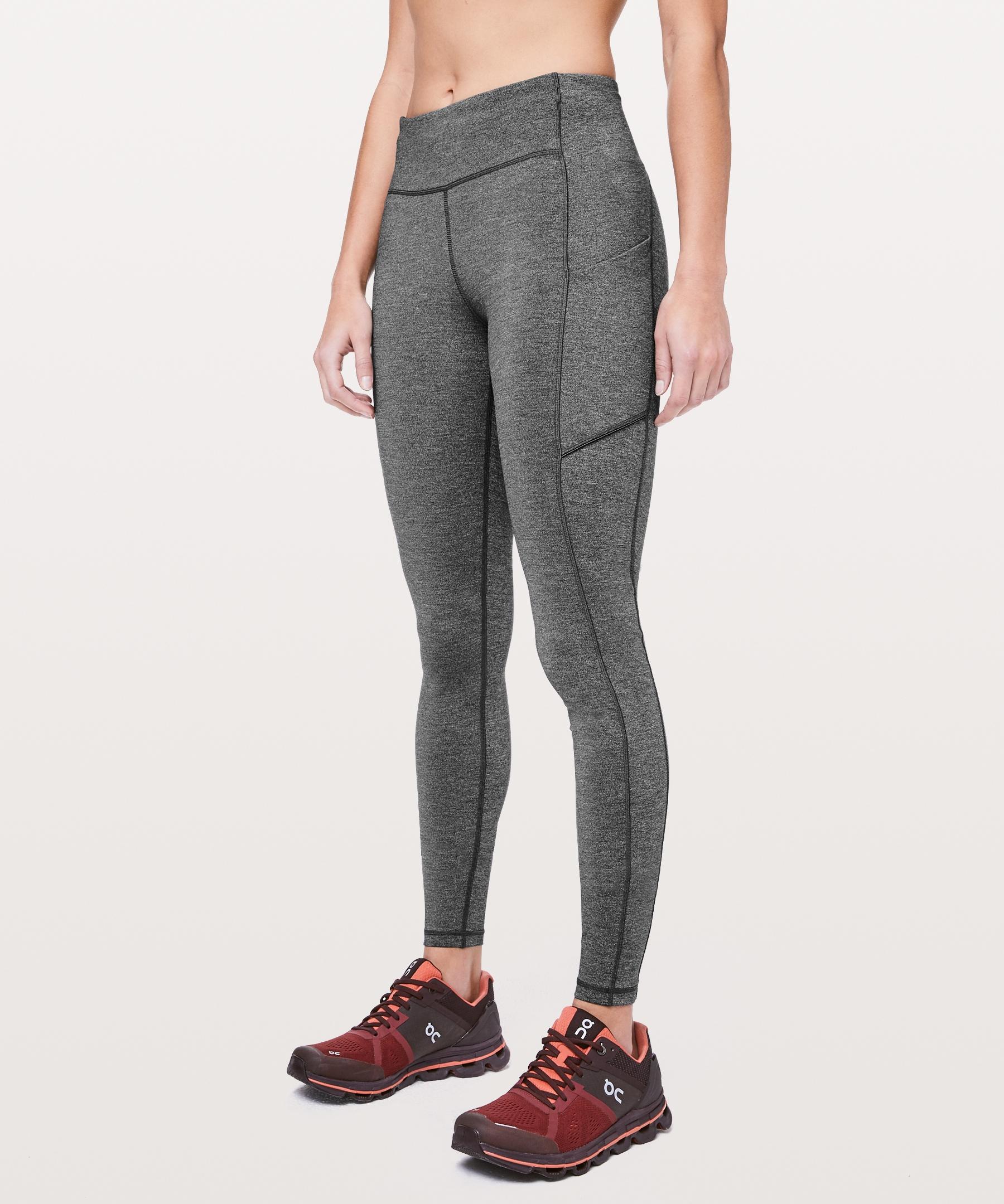 639451e18f486 lululemon Women's Speed Up Legging 28