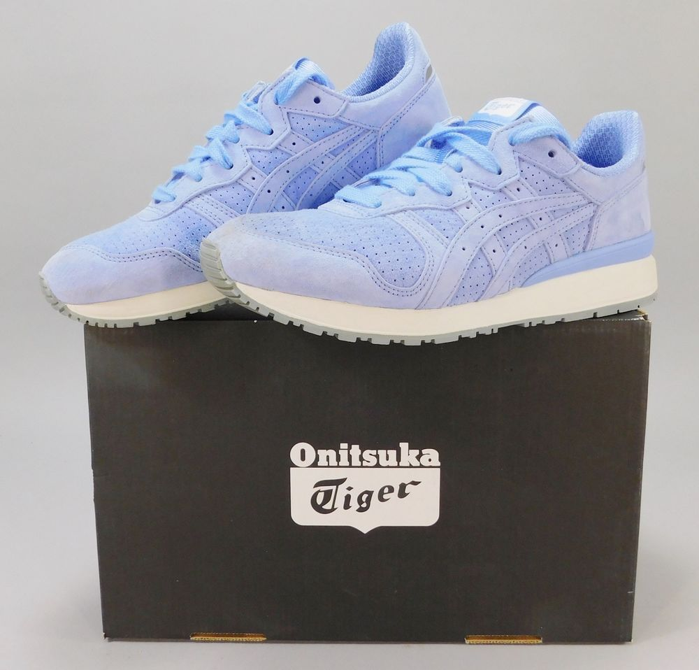new concept bcffd 42900 Details about Asics Onitsuka Tiger Womens 8.5 M 40 Ultimate ...