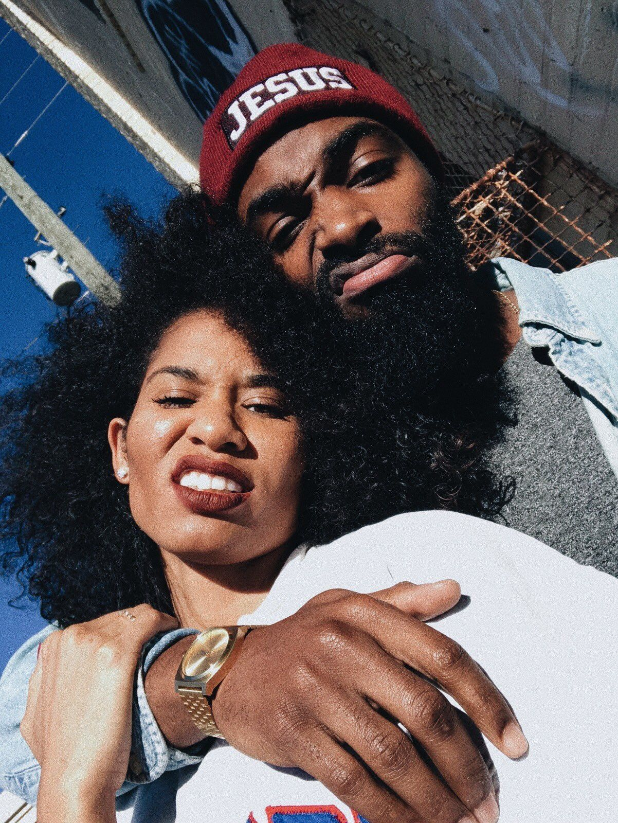 Someone You Can Be Silly With Black Love Couples Black Love