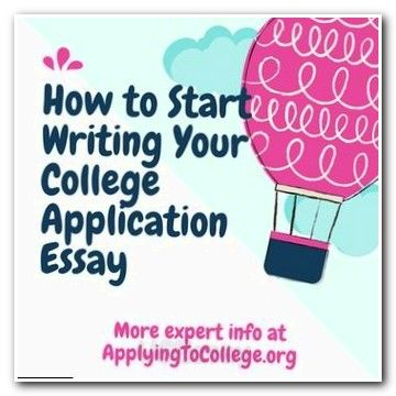 essay essaywriting british dissertation help summary essay essay essaywriting british dissertation help summary essay format my favourite type of
