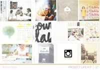 A Project by 4shanna from our Scrapbooking Gallery originally submitted 10/16/13 at 12:27 AM