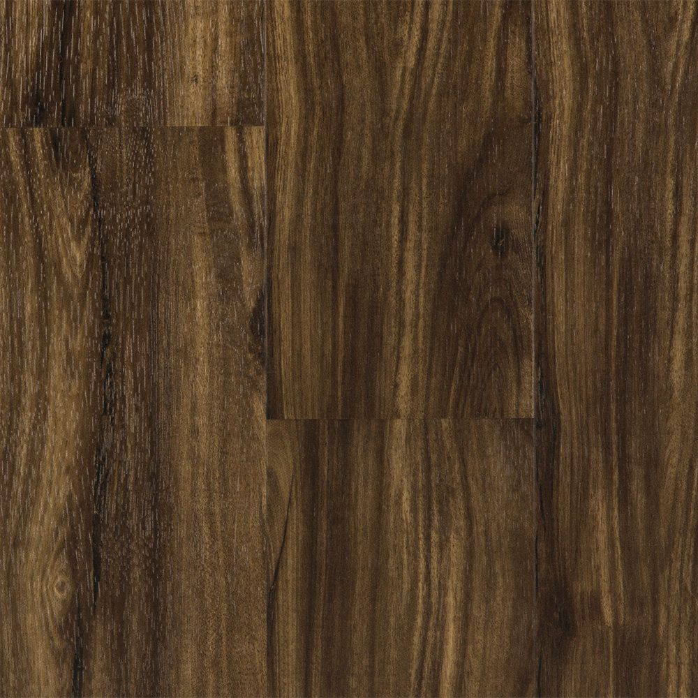 your planks pine floors how to lvt plank karndean miracle home l endearing sophisticated liquidators decorating reviews install for wood floor flooring vinyl tranquility best mannington lumber