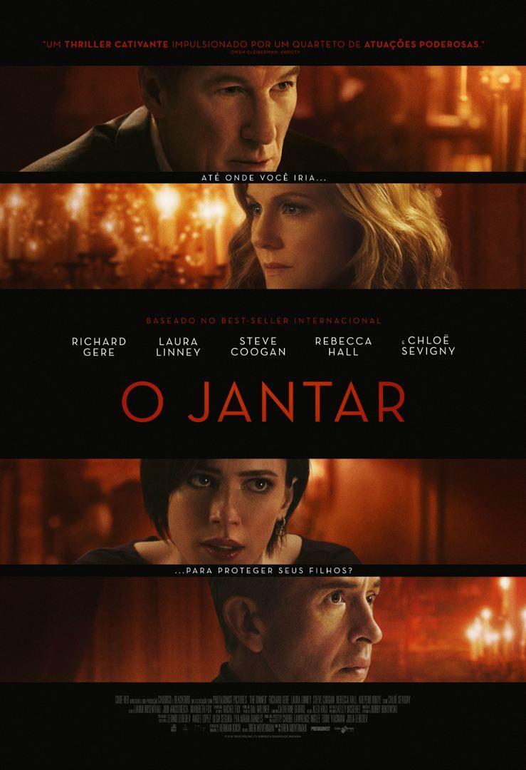 Assistir O Jantar Dublado Online No Livre Filmes Hd Filmes 1080p