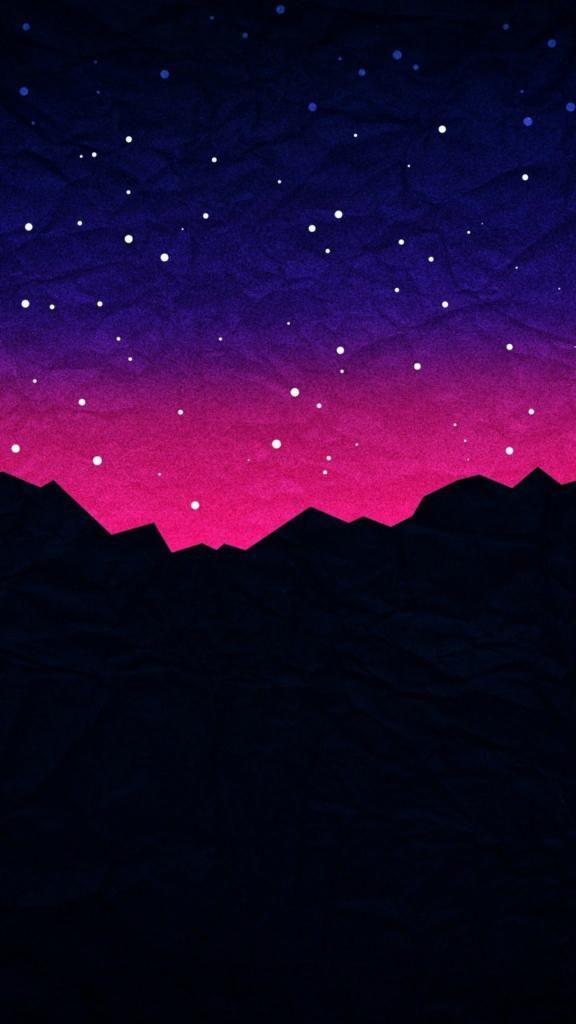 Iphone X Background 4k Amoled 90 Download Free Arte Em Tela Pequena Papel De Parede Da Galaxia Wallpapers Natureza
