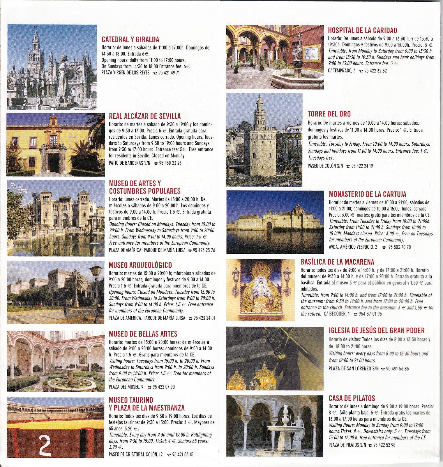 I Hablo Espanglish En Sevilla Pair Speaking Activity Speaking Activities Spanish Activities Spanish Curriculum